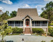 8221 Bald Eagle Lane, Wilmington image