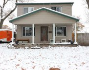 26071 Townley, Madison Heights image