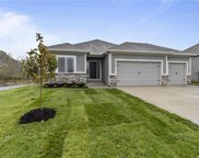 1297 Nw Hickorywood Court, Grain Valley image