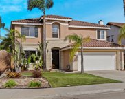 2301 Bliss Cir, Oceanside image