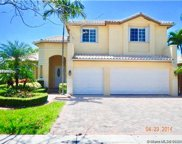 11324 Nw 66th St, Doral image
