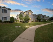 1415 Leckford Drive, South Chesapeake image