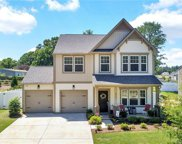 2515  Courtland Drive, Clover image