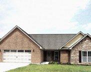 3144 Sagegrass Drive, Louisville image