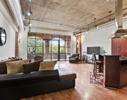 505 Bastrop Street Unit 203, Houston image