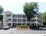 1058 Sea Mountain Hwy. Unit 13-303, North Myrtle Beach image
