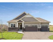 7510 Fawn Hill Road, Chanhassen image