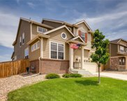 5363 East 140th Place, Thornton image
