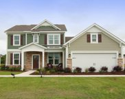 229 Copper Leaf Dr., Myrtle Beach image