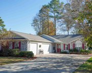 316 St. Andrews Ln., Myrtle Beach image