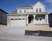 139 Green Fee Circle, Castle Pines image