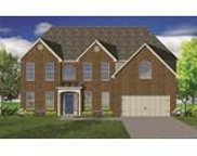 2612 Timber Highlands, Knoxville image