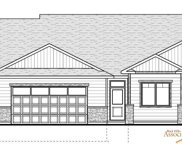 6034 Wind River Rd, Rapid City image