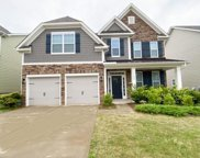 7809 Sawgrass  Lane, Sherrills Ford image