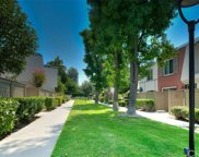 8118 Firth, Buena Park image