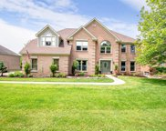 8437 Tennyson  Court, West Chester image