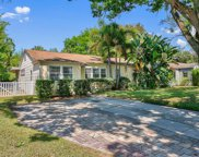 3611 W Roland Street, Tampa image