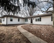 2641 Hobson Road, Downers Grove image