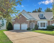 346 Waverly Place  Court, Chesterfield image