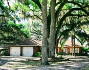 108 WILLIAM BARTRAM DR, Crescent City image