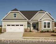 645 Indigo Bay Circle, Myrtle Beach image