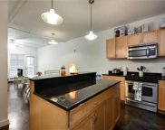 711 26th St Unit 408, Austin image