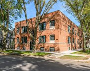 5001 North Oakley Avenue Unit 2, Chicago image