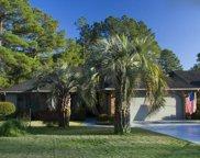 102 Birchwood Ln., Conway image