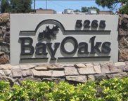 5265 E Bay Drive Unit 1021, Clearwater image