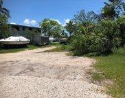 5 Stillwright Way, Key Largo image
