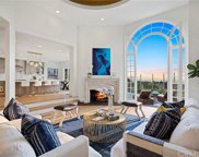 9 Narbonne, Newport Beach image