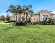 7509 Royal Valley Court, Lakewood Ranch image