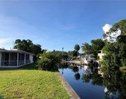 2620 Riverview Dr, Naples image