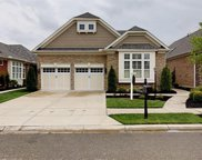 6963 Harbour Town  Drive, West Chester image