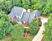 202  Kelly Court, Fort Mill image