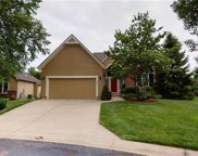 14421 Meadow Court, Leawood image