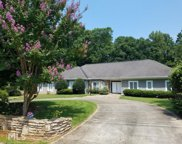 1095 Old Powers Ferry Rd, Sandy Springs image