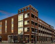 1611 N Hermitage Avenue Unit #404, Chicago image