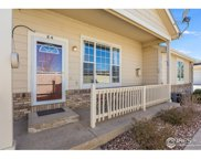 4902 29th St Unit 8A, Greeley image