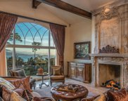 1519 Riata Road, Pebble Beach image