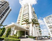 5 Island Ave Unit #3G, Miami Beach image