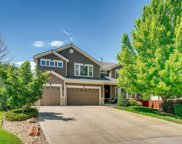 9581 South Coltsfoot Drive, Parker image