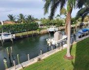 109 Paradise Harbour 305 Boulevard Unit #305, North Palm Beach image