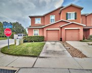 2520 Colony Reed Lane, Clearwater image