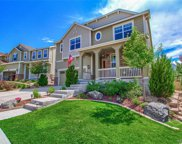 2598 Ambience Lane, Castle Rock image