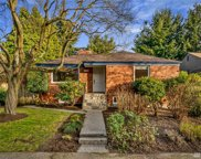 7748 25th Ave NW, Seattle image