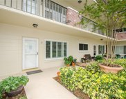 2263 Americus Boulevard E Unit 7, Clearwater image