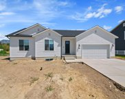 389 S 170  W, American Fork image