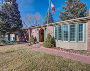518 Aspen Drive, Colorado Springs image