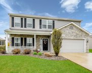 6811 Cleopatra Crossing, Fort Wayne image